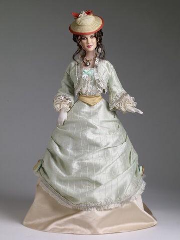File:Large Katherine Pierce 1841.jpg