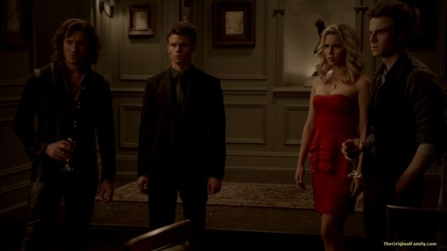 File:197-tvd-3x13-bringing-out-the-dead-theoriginalfamilycom.jpg