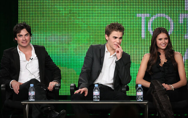 File:2010 Winter TCA Tour Day 1 03.jpg