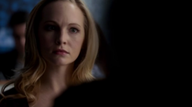 File:Caroline in 5x17.png