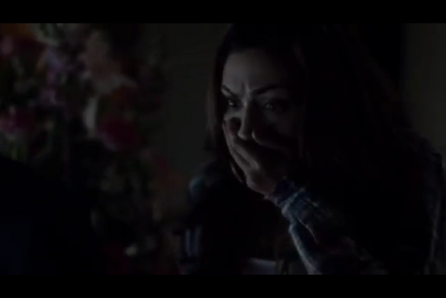 File:Hayley4x06(9).PNG