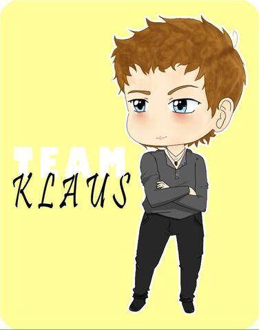 File:The Originals - Team Klaus or Elijah.jpg