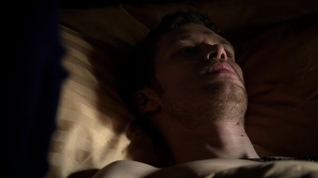 File:The Originals s01e15 HD1080p KISSTHEMGOODBYE NET 0294.jpg