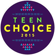 File:2015 Teen Choice Awards Logo.jpg