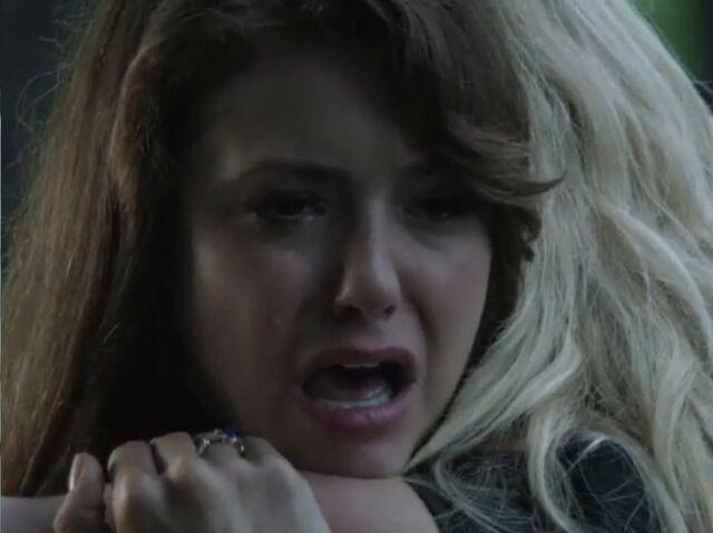 File:Caroline-hugs-elena-at-bonnies-funeral.jpg