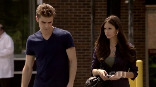 File:Elena and stefan 3 the return 1.png