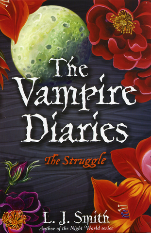File:TVD Book 2 UK 2007.png