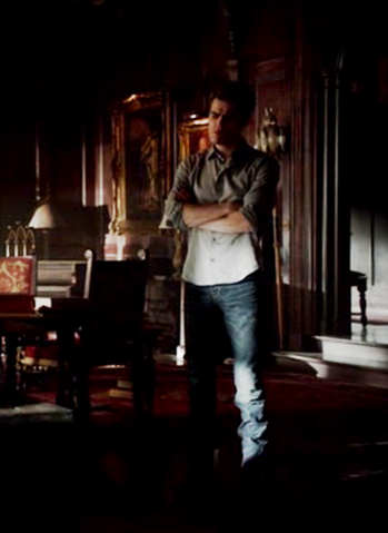 File:5x9 Stefan Salvatore The Cell.png