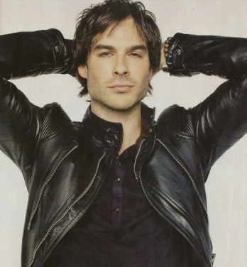 File:Damon-Salvatore-s230.jpg