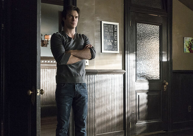 File:The Vampire Diaries - Episode 6.17 - A Bird in a Gilded Cage - Promotional Photos.jpg