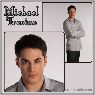 File:Michael-trevino-a1.jpg