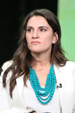 File:Gina Girolamo 2011.jpg