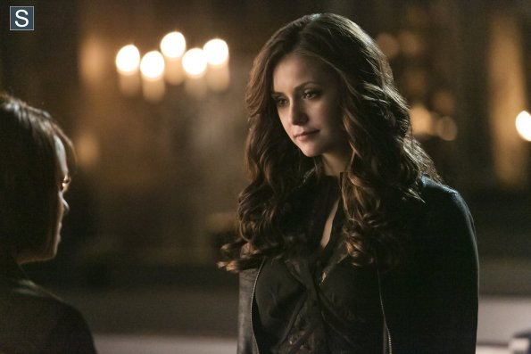 File:The Vampire Diaries Episode 15 Gone Girl Promotional Photos (12) 595 slogo.jpg