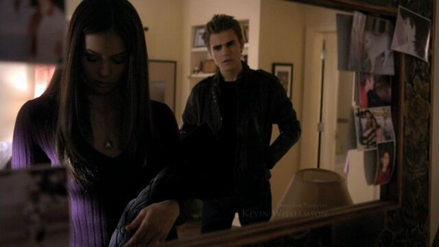 File:115VampireDiaries0130.jpg