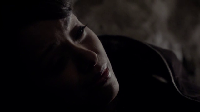 File:Bonnie4x14dying.png