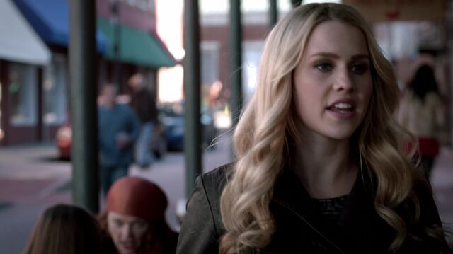 File:The Originals s01e12 HD1080p KISSTHEMGOODBYE NET 0385.jpg