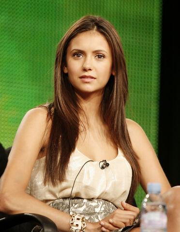 File:2009 Summer TCA Tour Day 1 23.jpg