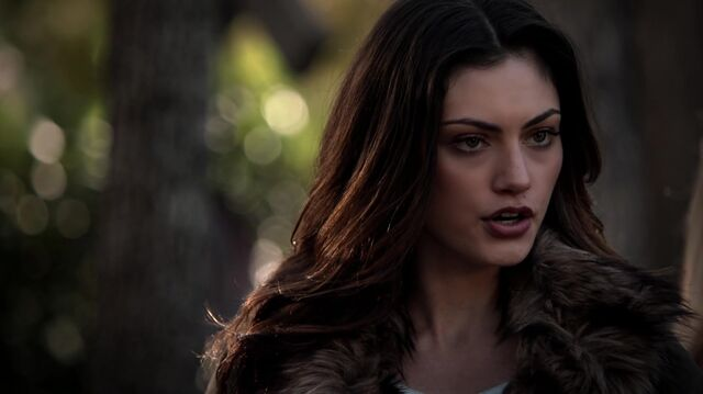 File:The Originals s01e15 HD1080p KISSTHEMGOODBYE NET 0265.jpg