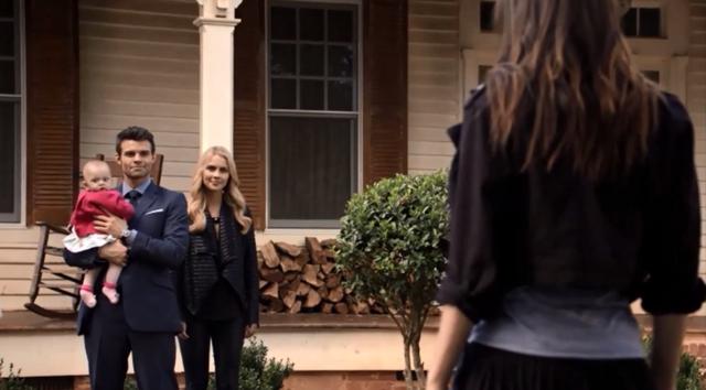 File:Hope-Elijah-Rebekah-Hay 2x09.png