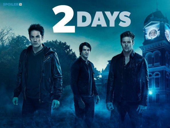 File:TVD - Season 6(a).jpg