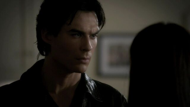 File:310VampireDiaries1414.jpg