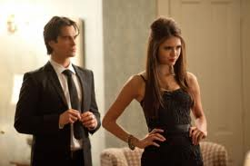 File:Vampire elena and vampire damon.jpg