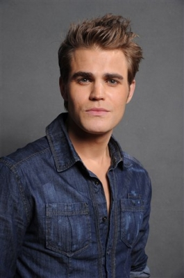 File:2011 Teen Choice Awards 19 Paul Wesley.jpg