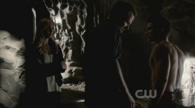 File:Caroline-Bill and Tyler in 3x12.png
