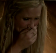 File:Rebekahring3x07.png