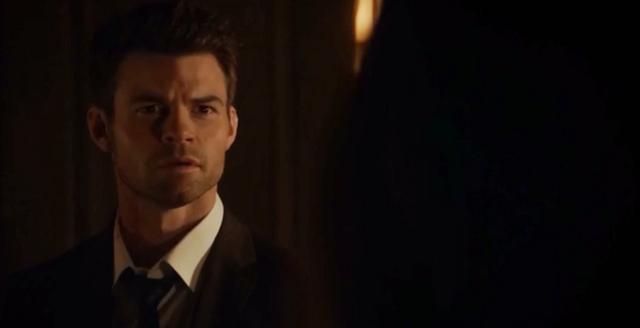 File:Elijah-Ha 2x01.png
