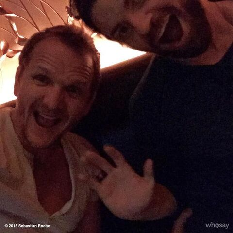 File:The Originals - Daniel & Sebastian.jpg