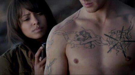 File:Wpid-Steven-R-McQueen-shirtless-vampire-diaries4x13-02.jpg