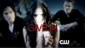 Thumbnail for version as of 20:52, September 8, 2011