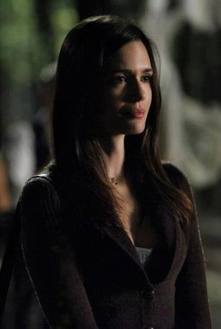 File:Meredith3x20.PNG