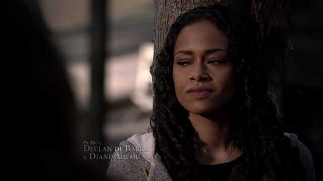 File:The Originals s01e15 HD1080p KISSTHEMGOODBYE NET 0257.jpg