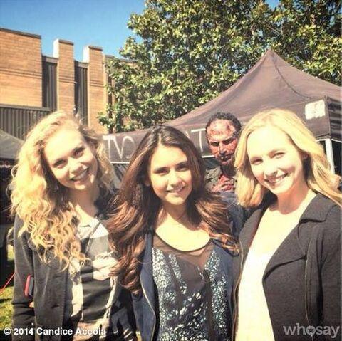 File:Nina, Candice and Penelope.jpg