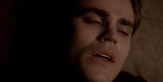 File:Stefan in 5x21.png