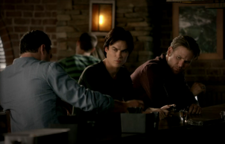 File:Tvd-recap-ghost-world-screencaps-14.png
