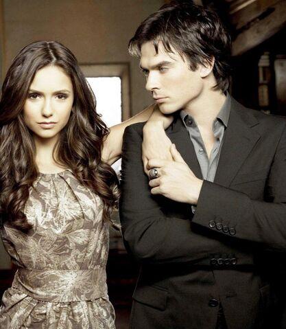 File:Elena-choisira-t-elle-damon-alias-ian-somerhalder.jpg
