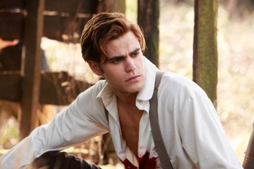 File:Paul-Wesley-The-Vampire-Diaries2.jpg