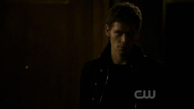 File:TVD - 2.22 - As I Lay Dying (12).jpg