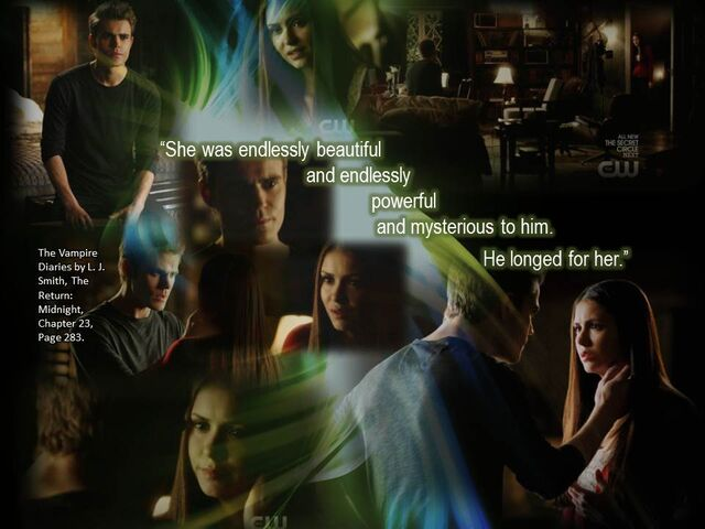 File:The Vampire diaries quotes from book the murder of one pic 2.jpg