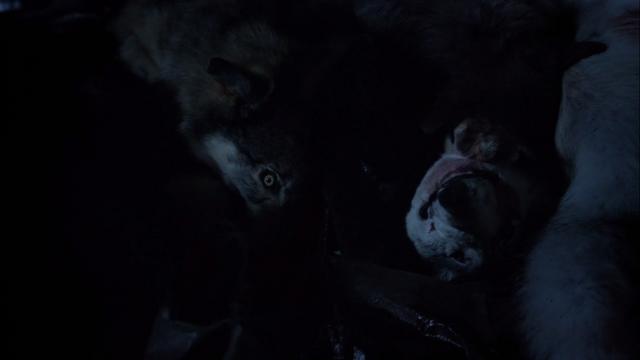 File:WerewolfGenocide1.png