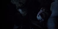 Werewolf Genocide