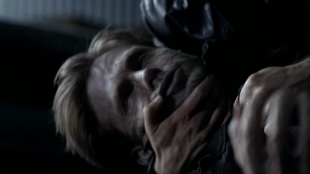 File:Alaricdead3x22.png