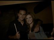 Logan&Jenna
