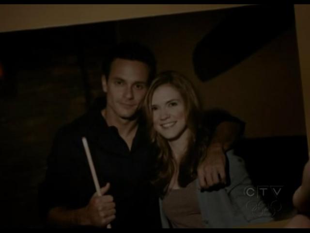 File:Logan&Jenna.png