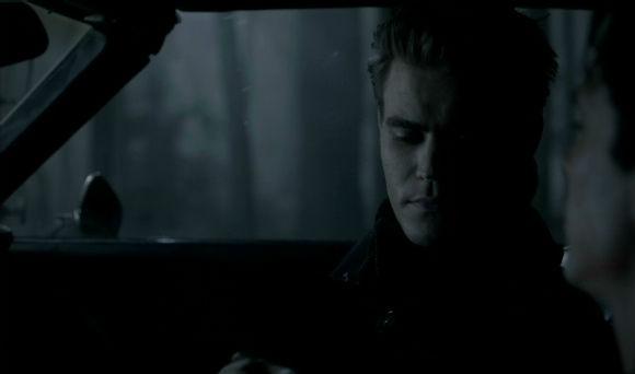 File:The-Vampire-Diaries-89.jpg