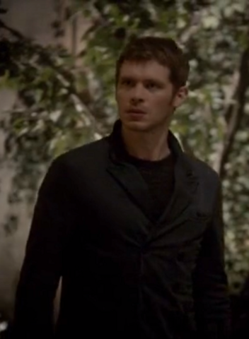 File:1x8 Klaus Mikaelson The River in Reverse...png