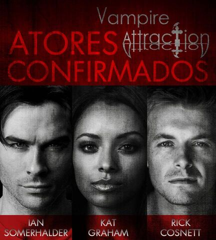 File:2014 Vampire Attraction Poster.jpg